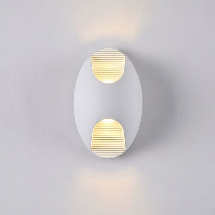 Бра Outdoor Times Square